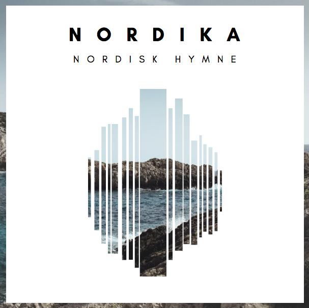 Den nordiske hymne er oversat af udvalgte kunstnere i de nordiske lande. Forneden vil i se udgaverne: