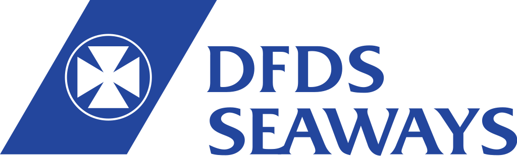 1024px-Dfds_seaways_logo.png