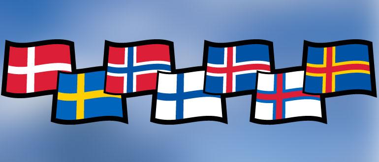nordiske_flag_grafik_770x330.jpg