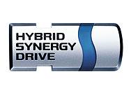 Prius Electric Hybrid
