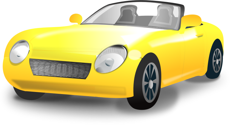 yellow-convertible-sports-car.png