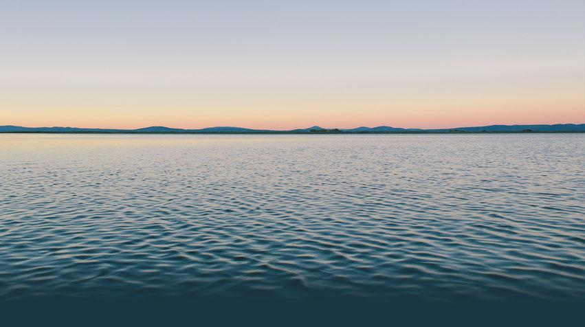 serenity-lake.jpg