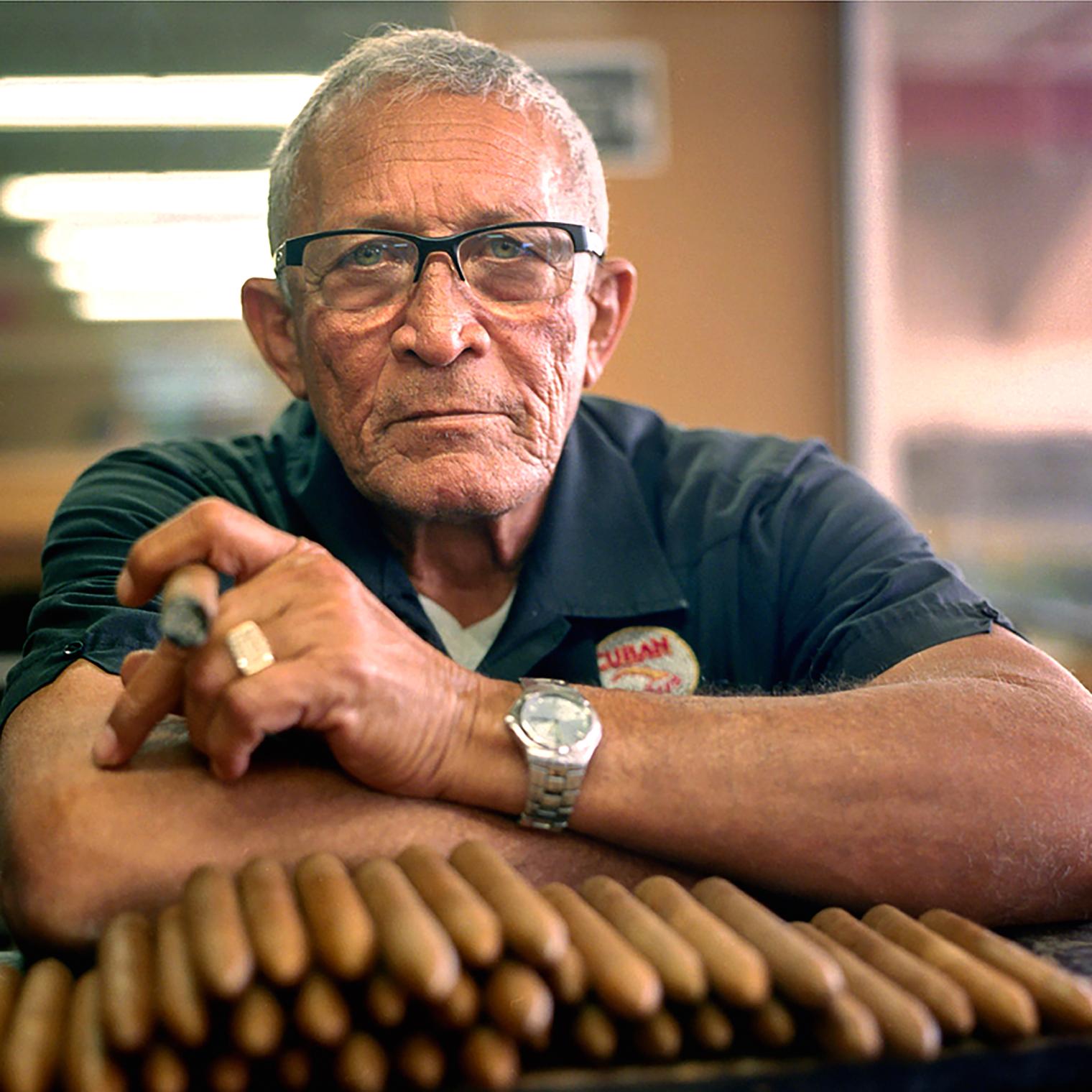 cigar_1.jpg