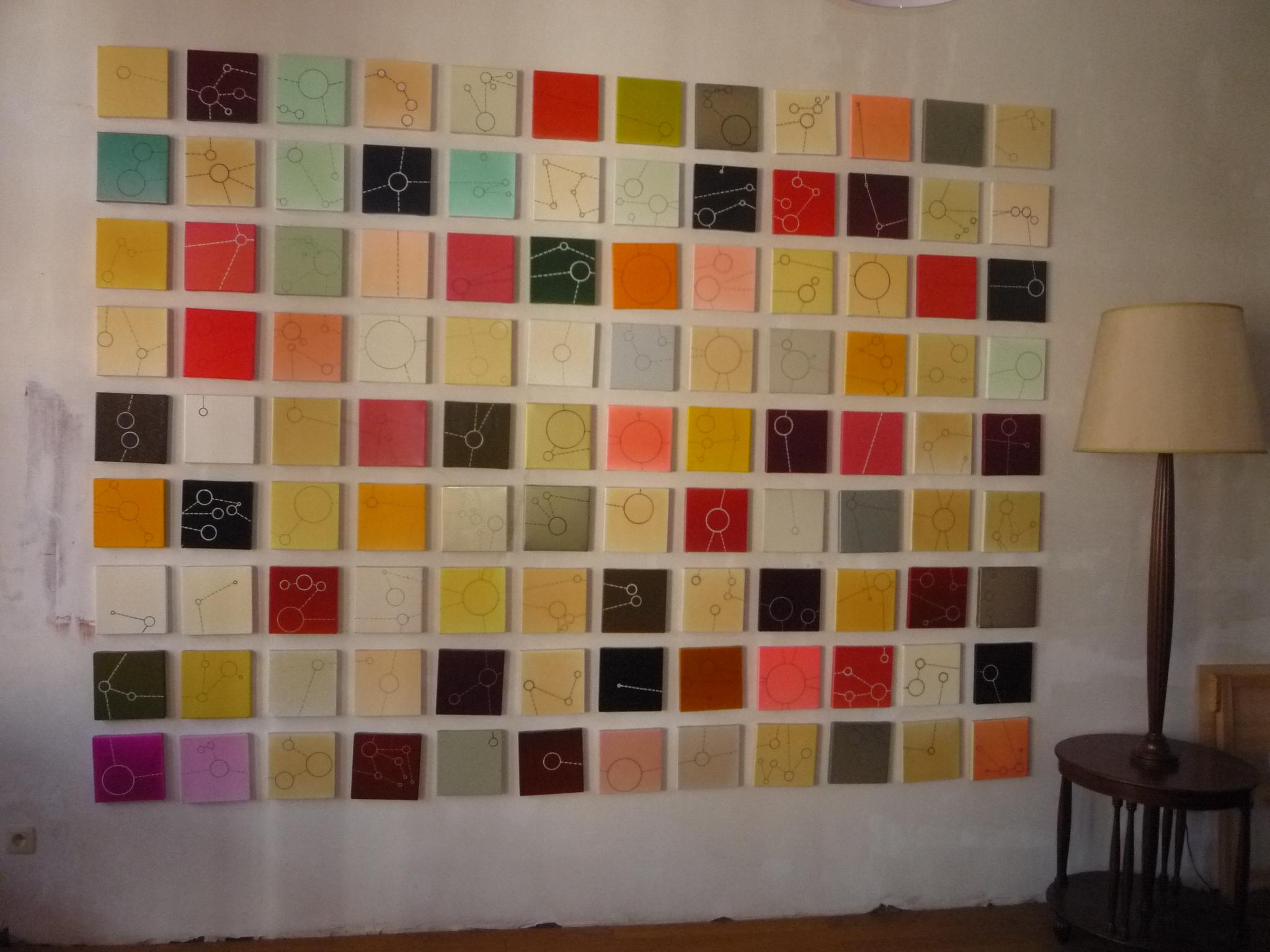 painting grid Jeanne Risica 004.jpg