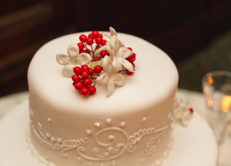 cake top.jpg