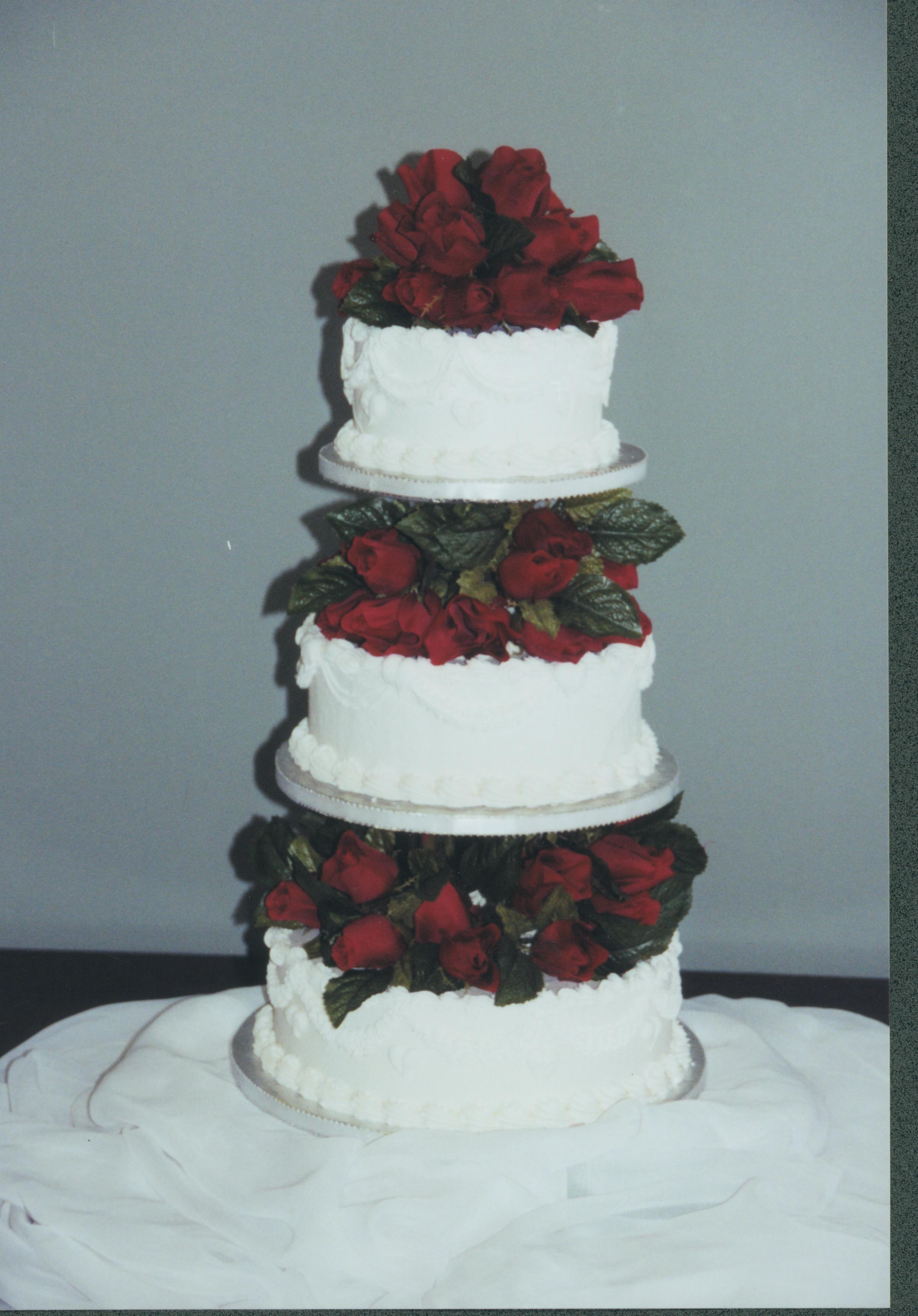 classic cakes 005.jpg