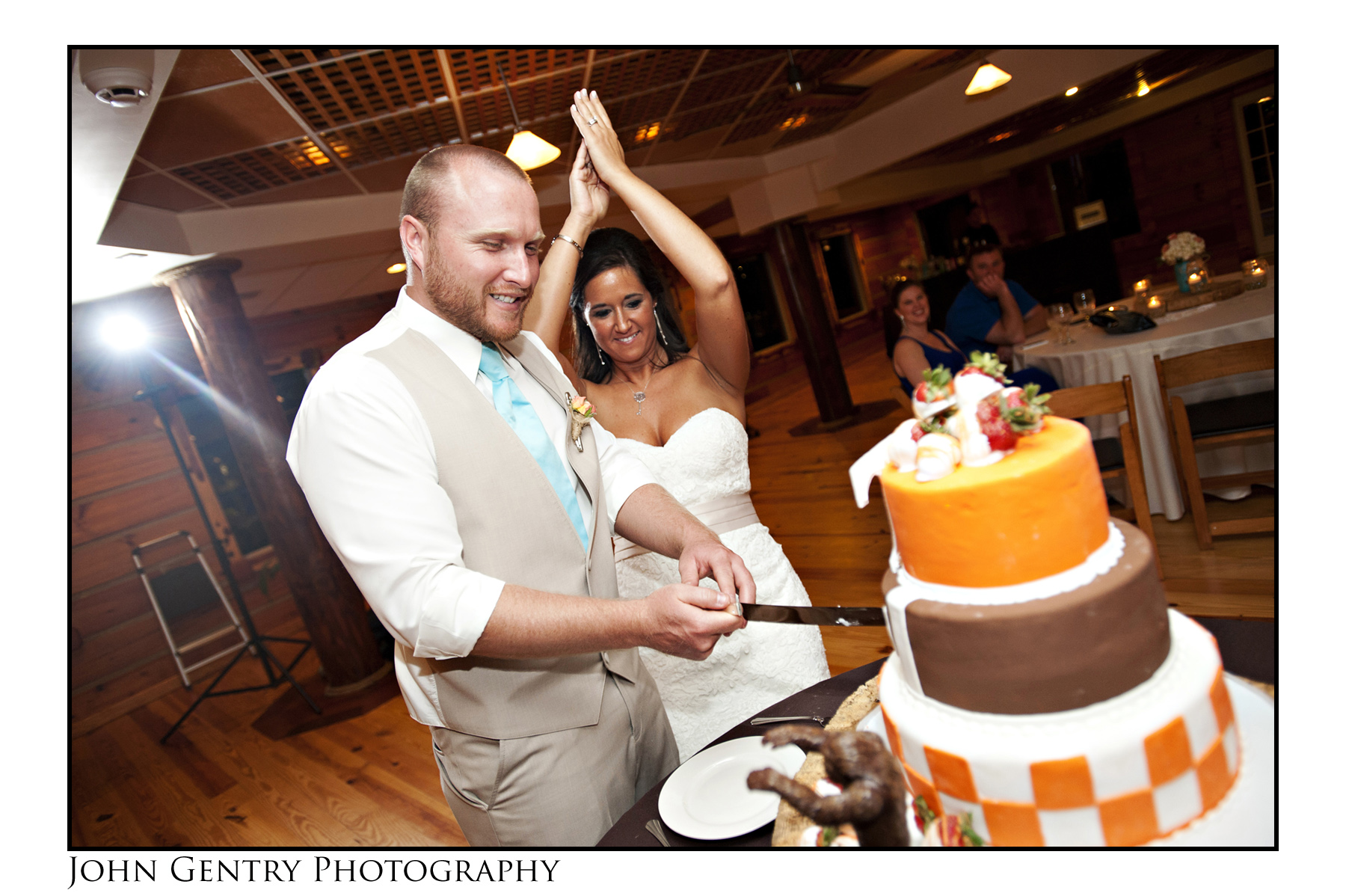0951_wedding_legacyfarms_johngentry.jpg