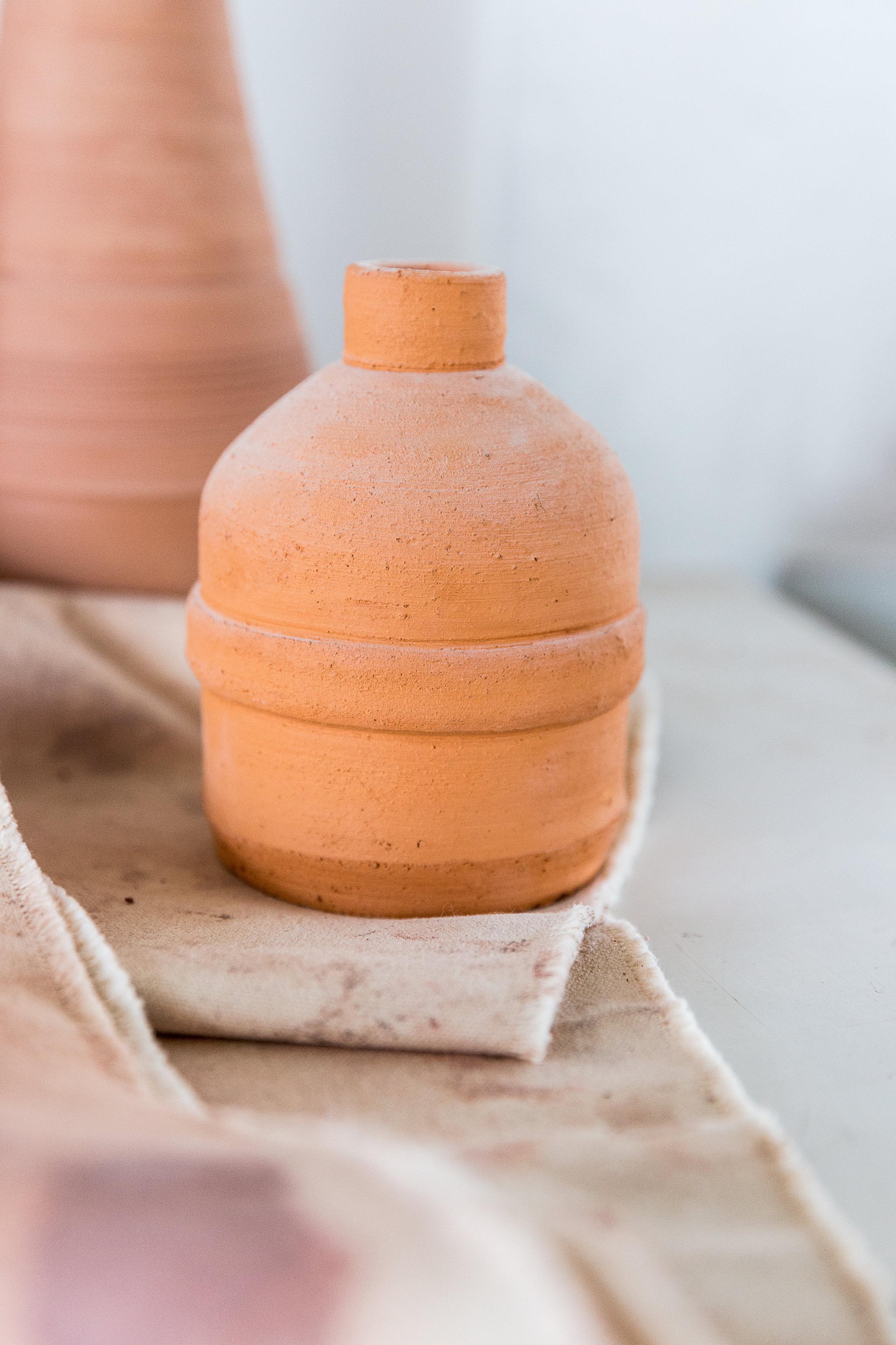 9. Naked jug.jpg