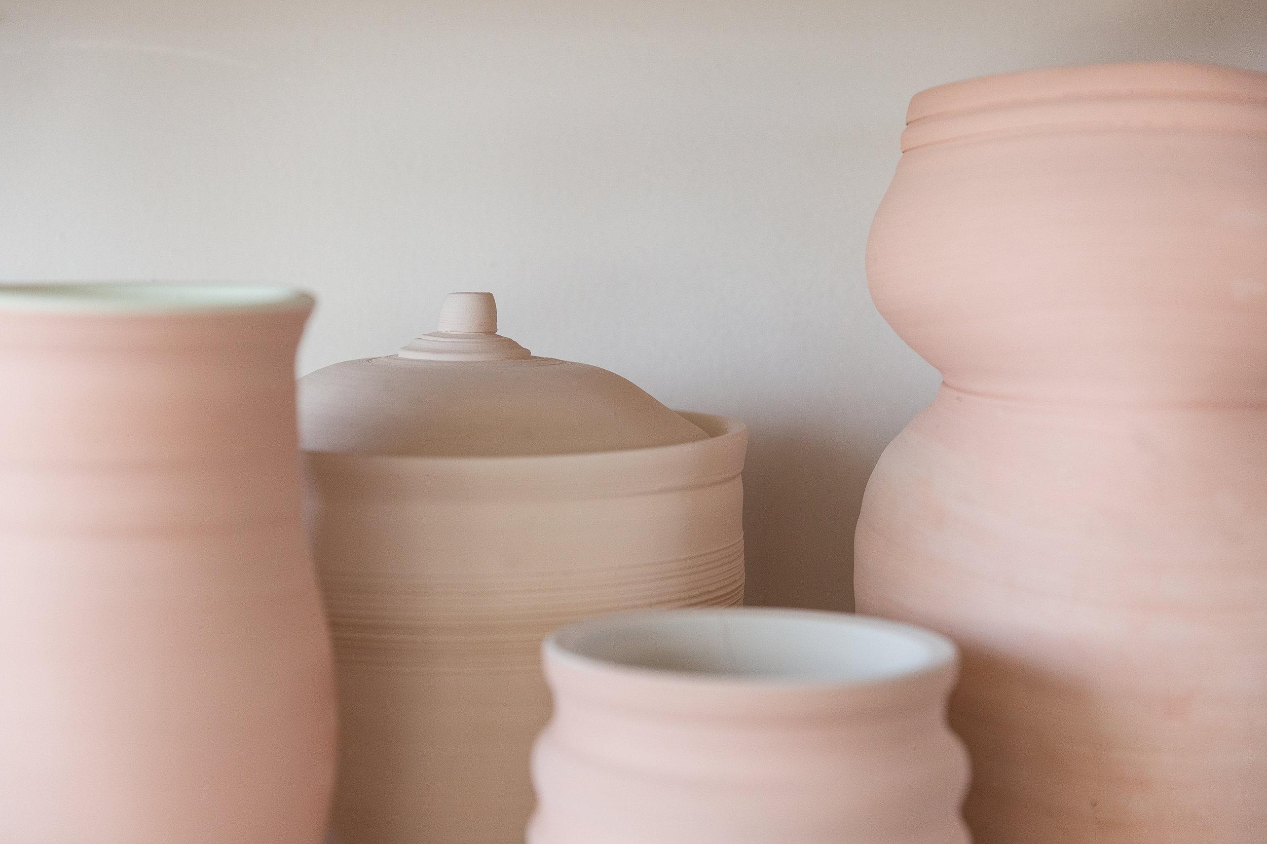 13. Naked pottery.jpg
