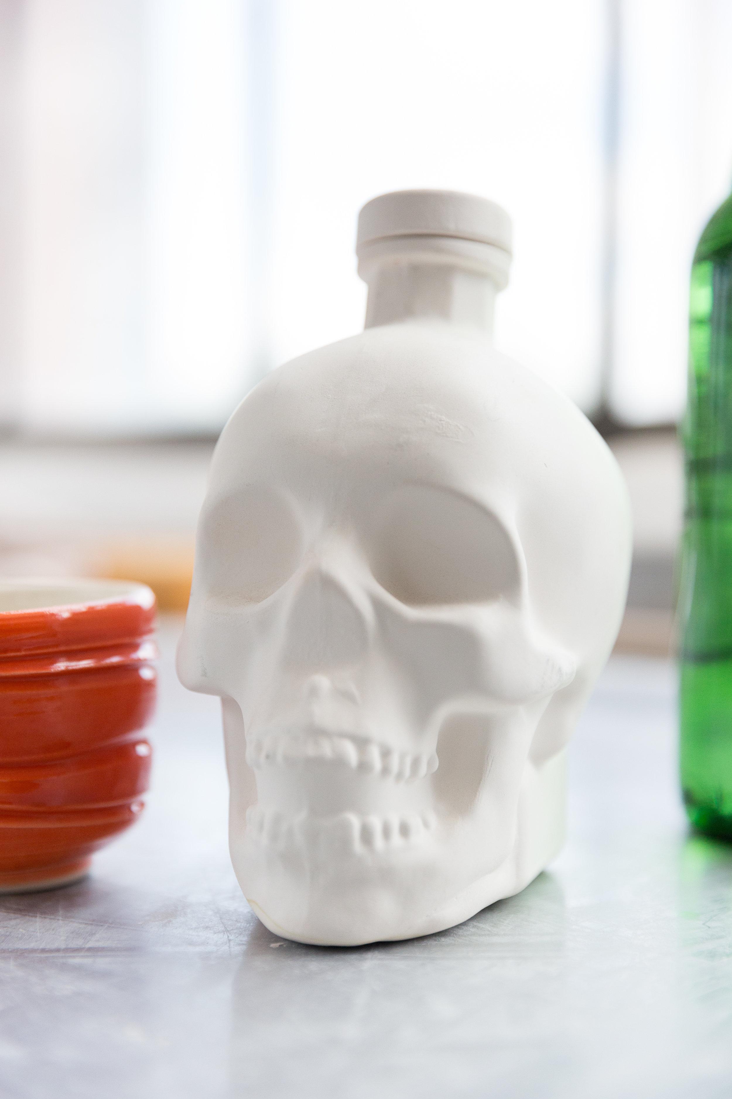 16. Crystal skull.jpg