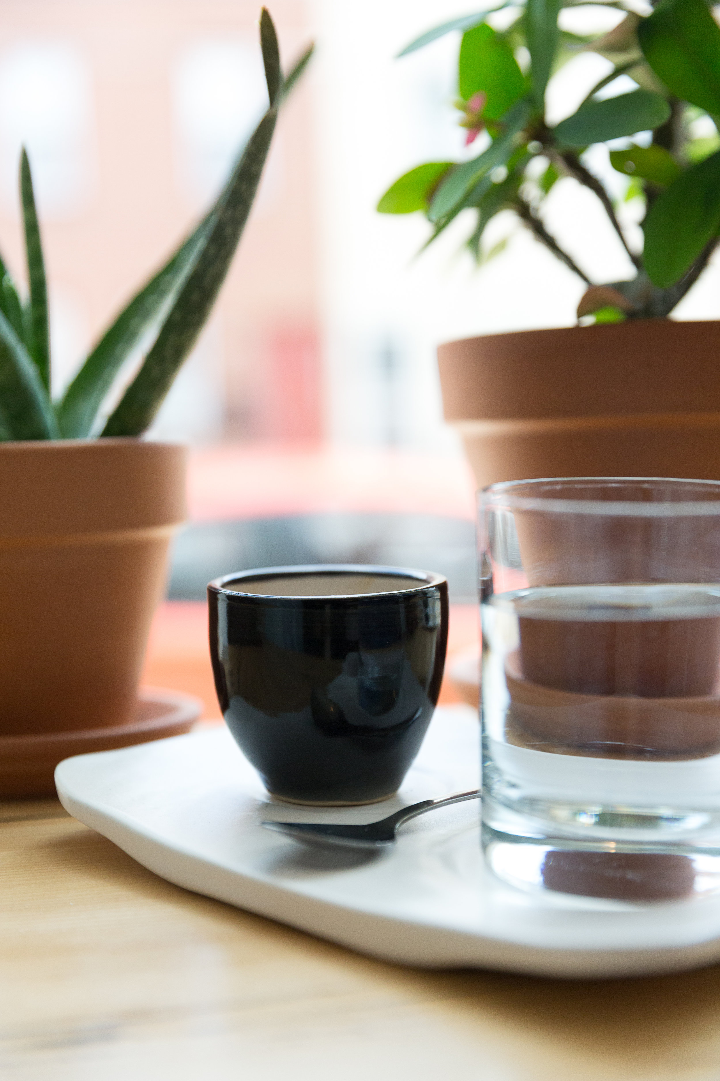 23. Espresso cup.jpg
