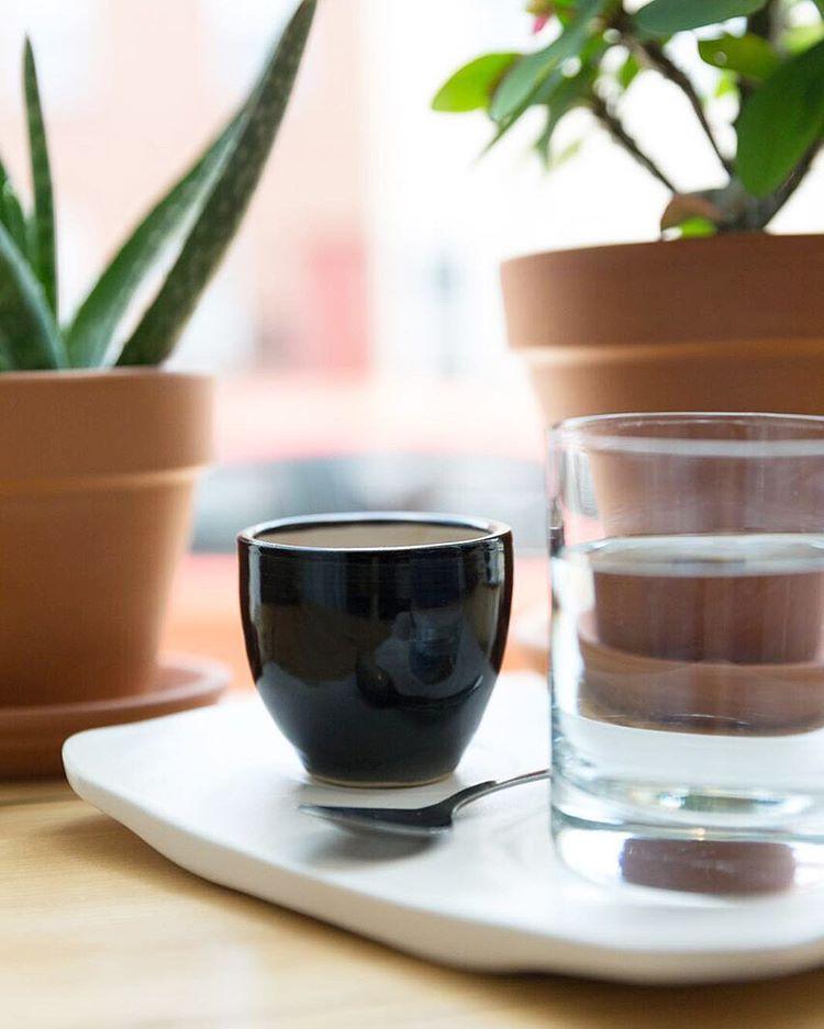 eating espresso cup.jpg