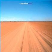 Acoustic Riffs.jpg