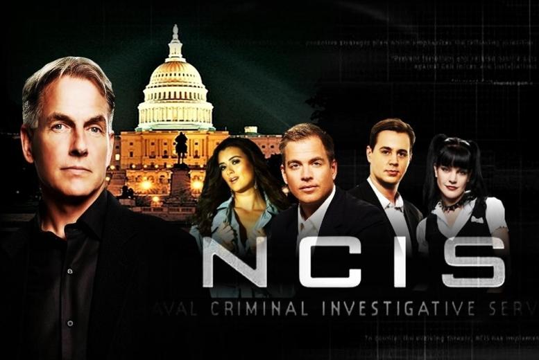 NCIS.png