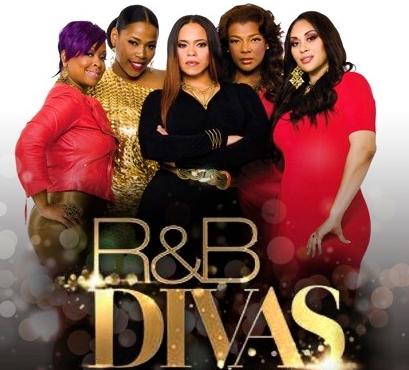 R&B_Divas.png