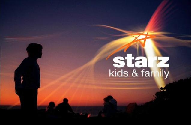 Starz Kids.png