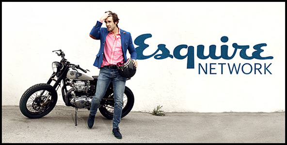 Esquire-Network-to-Replace-Style-Network.jpg