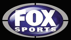 FoxSports.jpeg