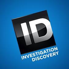 ID_discovery.jpeg