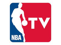 NBA.jpeg