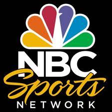 NBC_Sports.jpeg