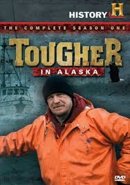 tougher_alaska.jpeg