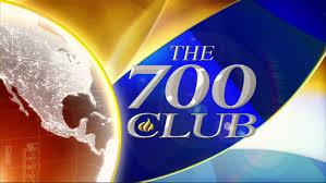 700club.jpeg