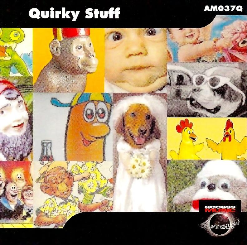 QuirkyScan.jpg