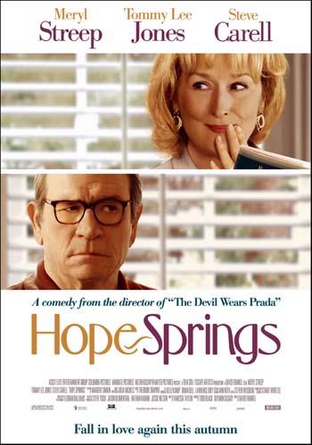 HopeSprings.jpg