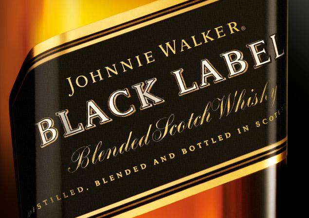 JohnnieWalker.jpg
