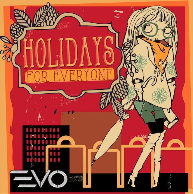Holidays evo238.jpg