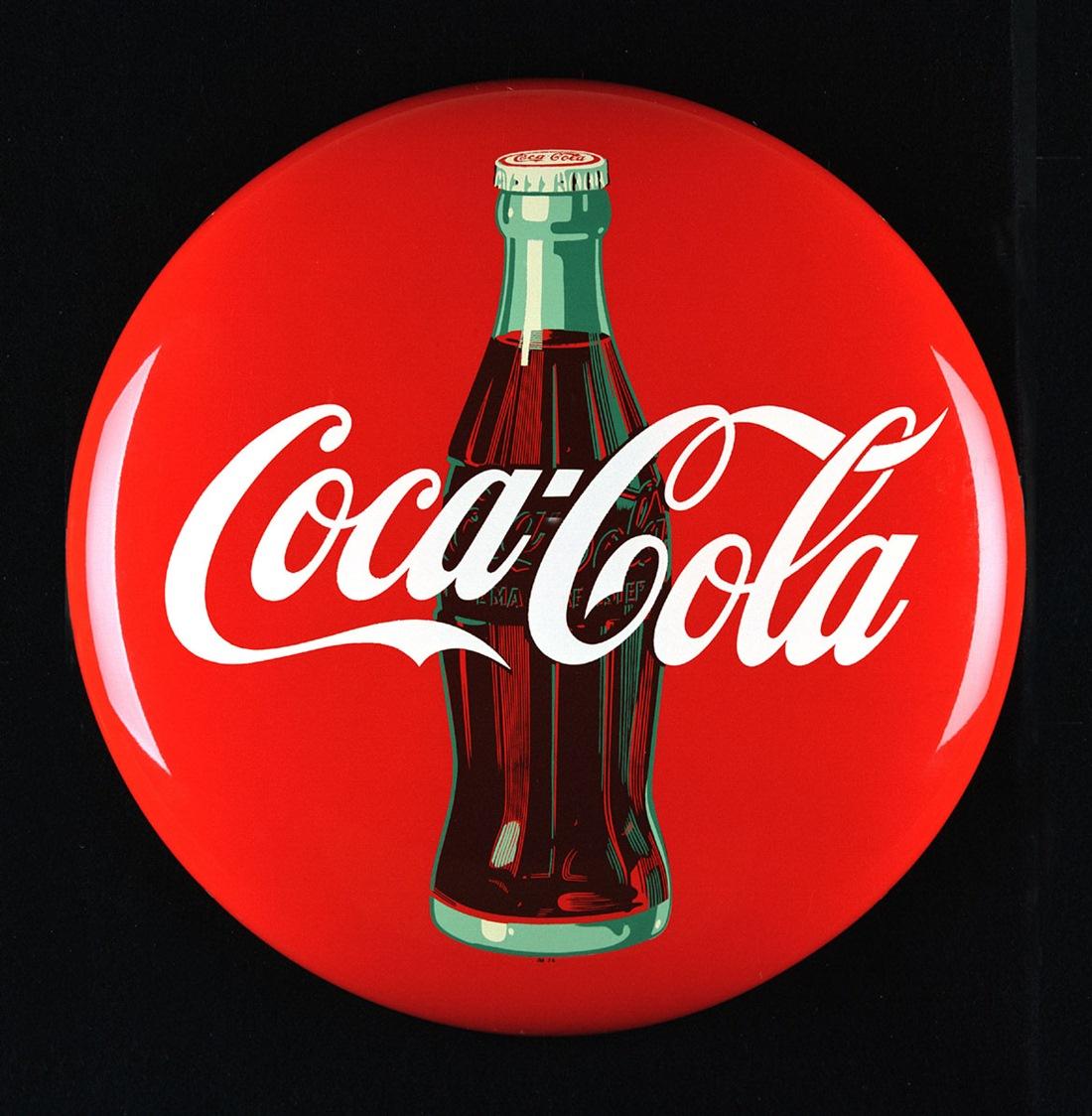 Coca-Cola_.jpg