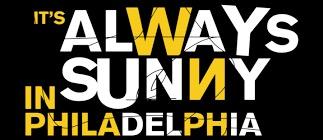 always_sunny.jpg