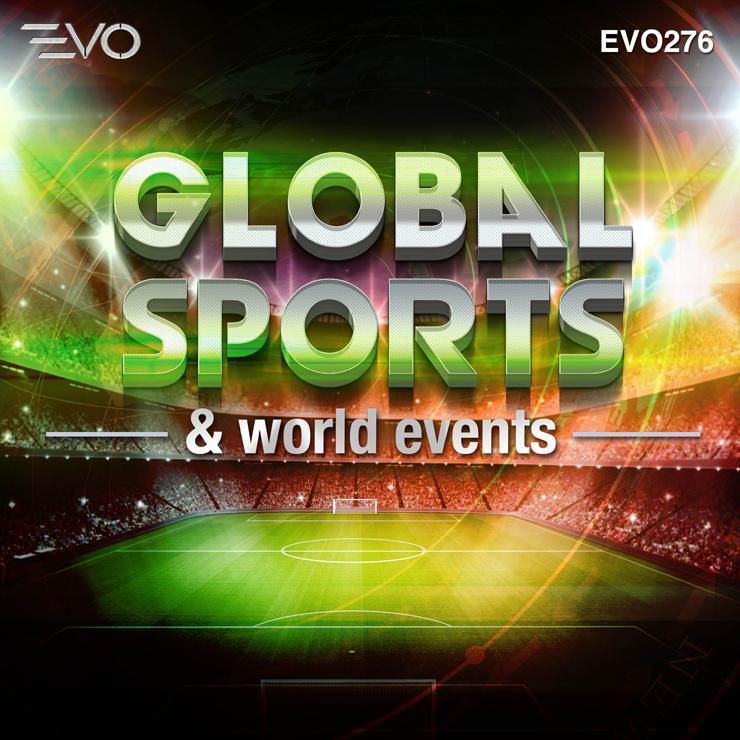 EVO276_GlobalSportsWorldEvents_740WEB.jpg