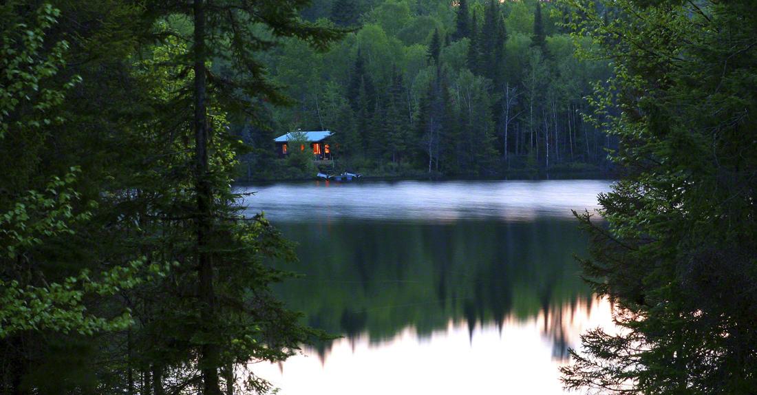 12 Lac William Q-9 digi 4.jpg
