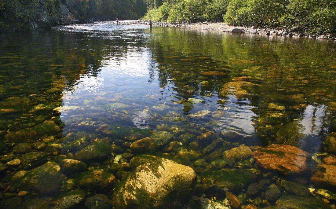 15 Rivière Ste-Anne Q-9 digi 4.jpg
