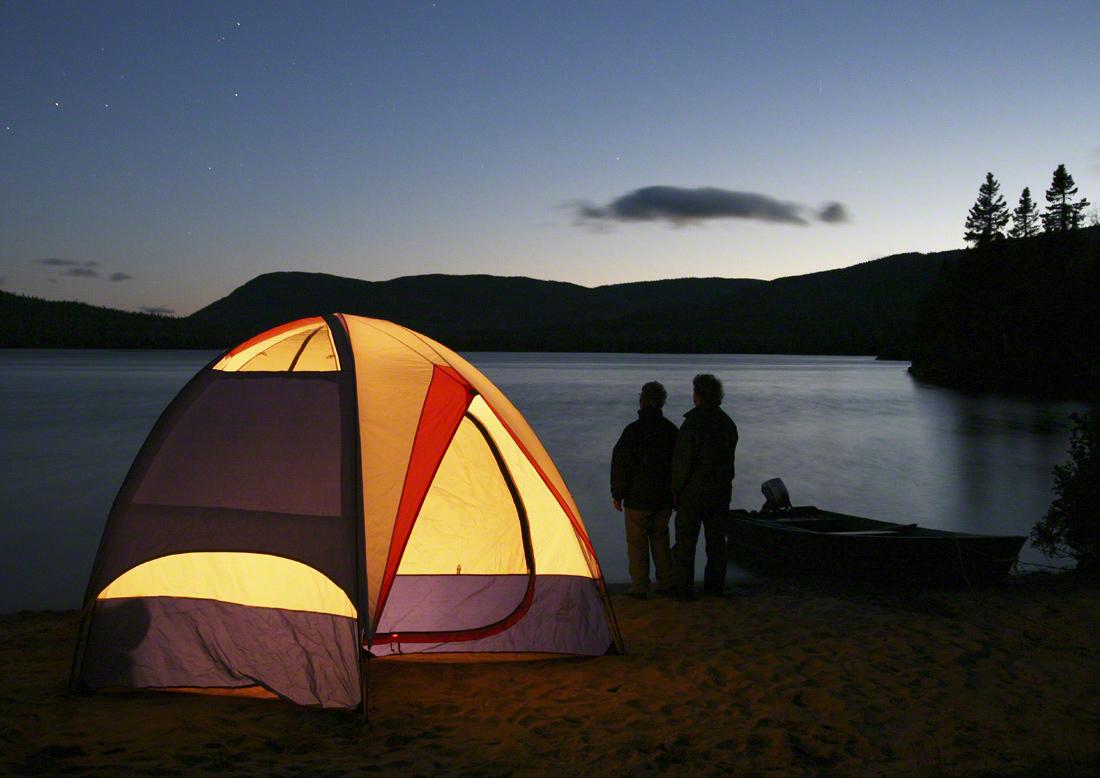 05-  Camping Lac des Ilots.jpg
