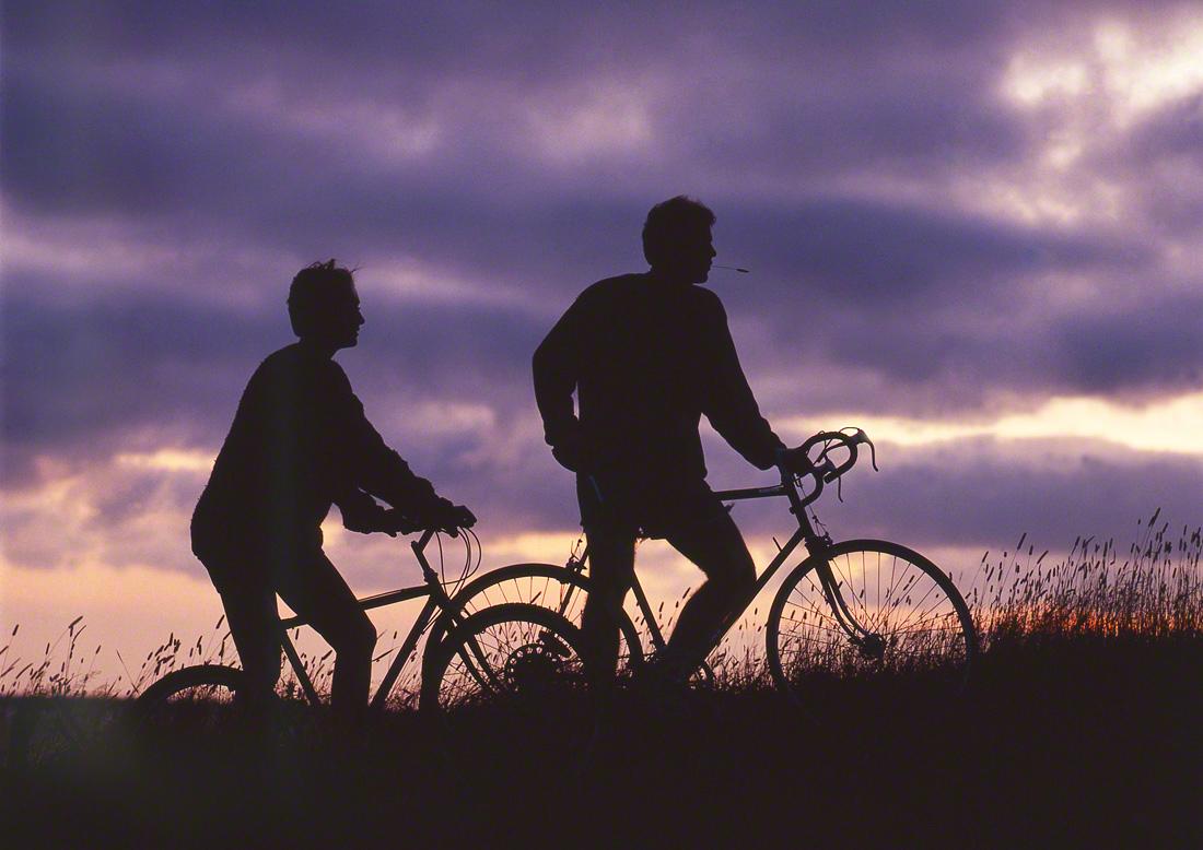 12- Randonnée à vélo  Tourisme Iles de la madeleine Q-9.jpg