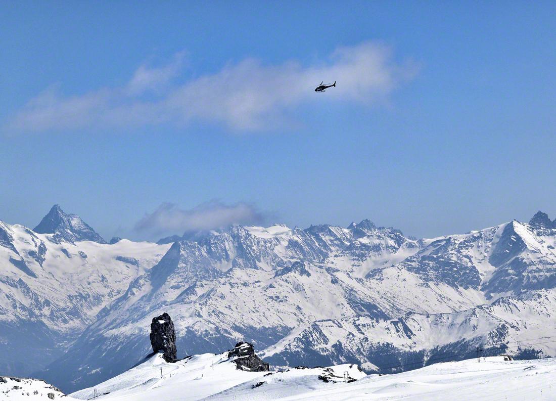 20  Glacier 3000 Suisse Q-9.jpg