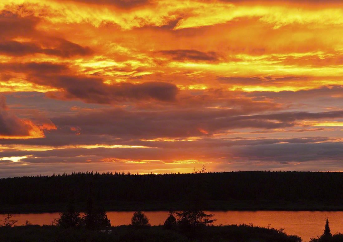 15 Nunavik F riviere 1100 x 778.jpg