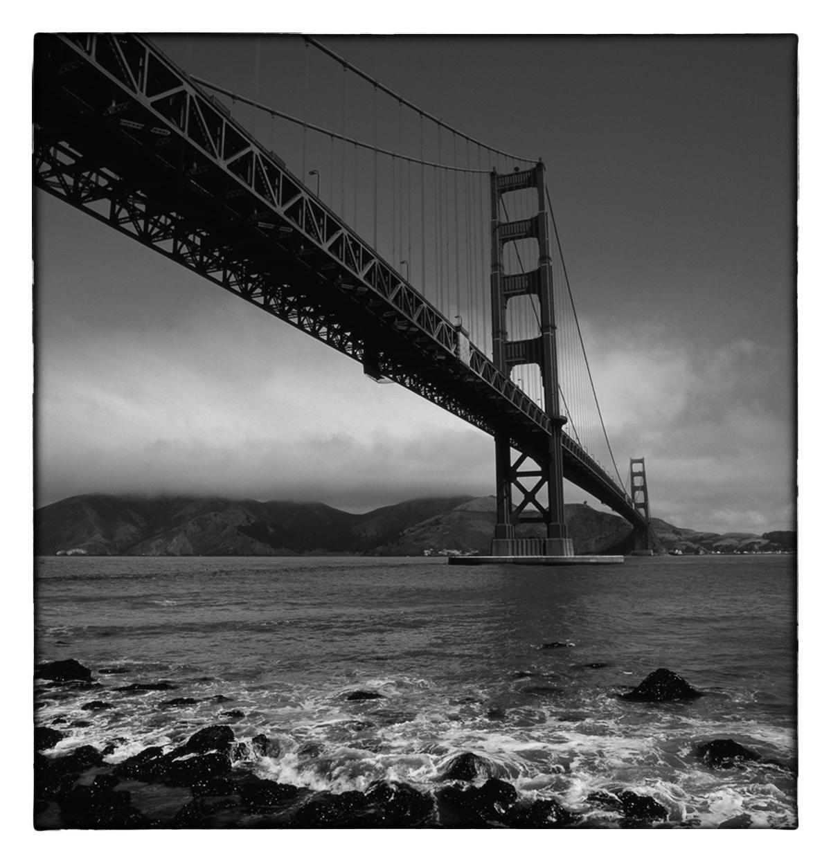 C Golden Gate.jpg