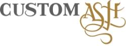 Custom Ash Logo.jpg