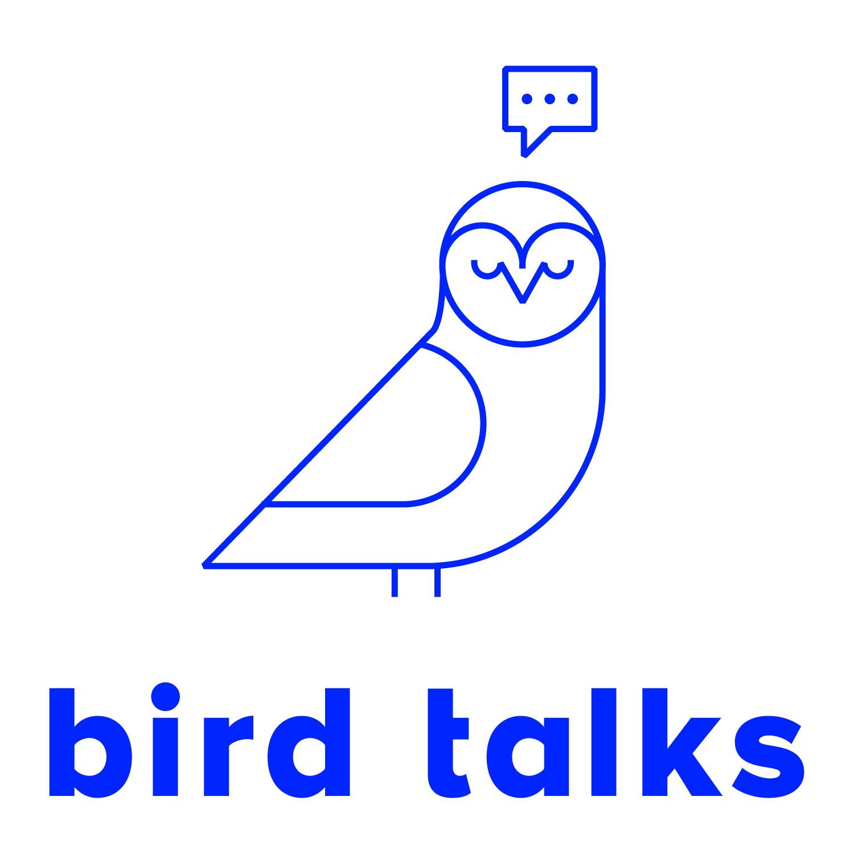 Bird-Talks_Logo_1500x1500.jpg