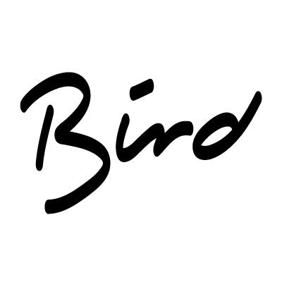 Bird_Logo.jpg
