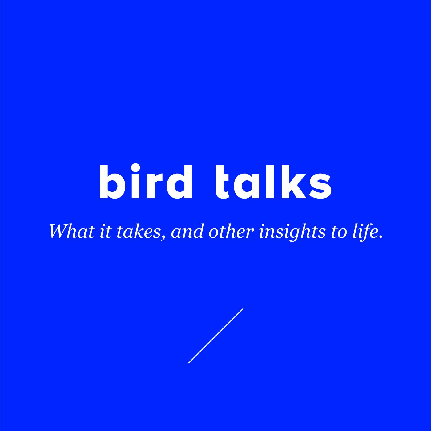 BirdTalks_About.jpg