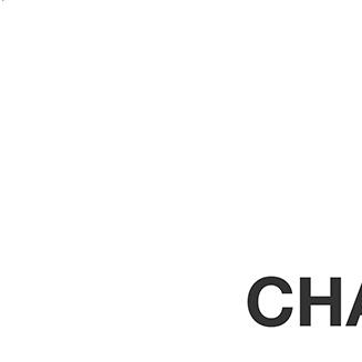 1-cha_new.png