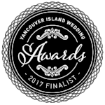 VIWA_Finalist_Logo_Black.png