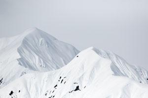 AlaskaPeaks.jpg