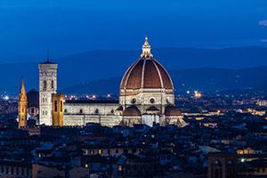 FlorenceDuomo.jpg