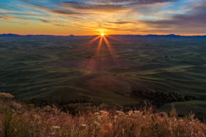 Tim_Grey-Palouse-24.jpg